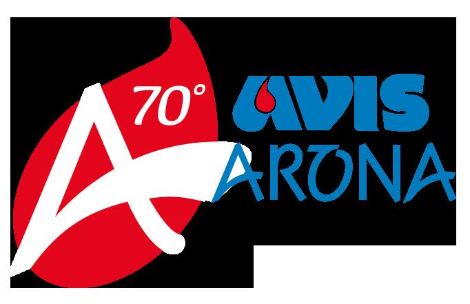 Avis Arona Logo